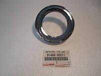 Ободок фары (производство TOYOTA ), код запчасти: 8148448011