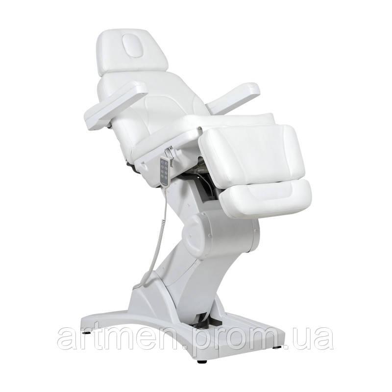 Косметологическое кресло Medi Pro One