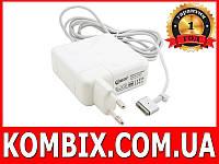 Блок питания AP60L2 для ноутбуков APPLE MacBook Pro 60W, MagSafe2 – Extradigital
