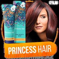 Princess Hair. Оригинал. Маска для волос.