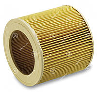 Karcher Патронный фильтр (6.414-552.0)