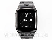 Телефон-часы AirOn GTi Black