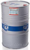 77 Industrial Gear Oil CLP 320 Редукторное масло