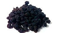 Смородина черная плоды 100 грамм (ягоды смородины)