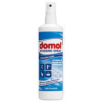 "Спрей ""Гигиена"" Domol против бактерий 250 мл грибков и вирусов"
