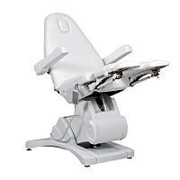 Косметологическое кресло Medi Pro Duo