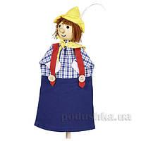 Кукла-перчатка goki Сеппл 51998G