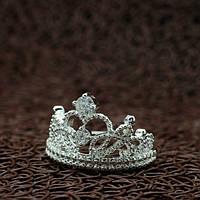 """Кольцо """"Корона Короля"""""""