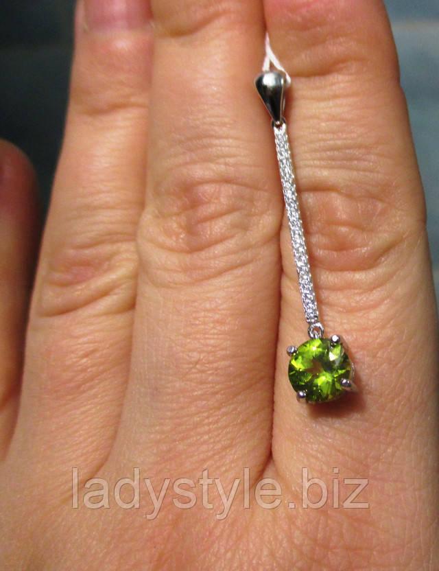 кольцо серебро султанит диаспор купить редкие камни эксклюзивные украшения
