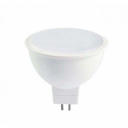 LED лампочка LB240 MR16 G5.3 4W 4000K