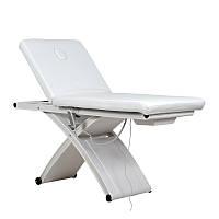 Косметологическое кресло Medi Pro