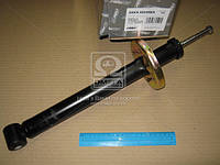 Амортизатор подвески VW Golf 2, III, Chery Amulet задний масляный (RIDER) (производство Rider ), код запчасти: RD.2870.443.800