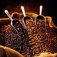 Купажирование кофе Mammy Coffee™