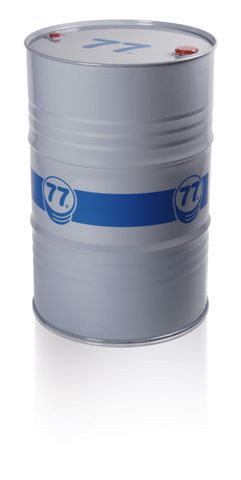 77 Industrial Gear Oil CLP 150 (бочка 200 л)