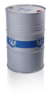 77 Industrial Gear Oil CLP 150 (бочка 200 л)