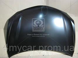 Капот Toyota Camry 06- (производство Tempest ), код запчасти: 049 0550 280