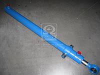 Гидроцилиндр подъема отвала дт 75,т 150 центральный <дк (производство Дорожная карта ), код запчасти: Ц8050Х970331