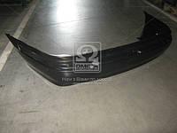 Бампер задний Nissan ALMERA 00-06 (производство Tempest ), код запчасти: 037 0372 950