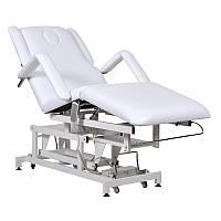 Косметологическое кресло Medi