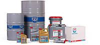 77 INDUSTRIAL GEAR OIL SYNTH 320 синтетическое редукторное
