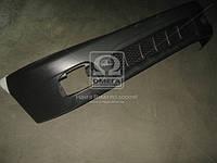 Бампер передний (SPORT) Daewoo Lanos (производство Tempest ), код запчасти: 020 0139 901