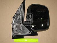 Зеркало правое ручное VW T5. 03- (производство Tempest ), код запчасти: 051 0622 400
