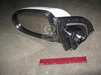 Зеркало левое электрическое Hyundai Accent 06- (производство Tempest ), код запчасти: 027 0234 403