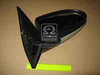 Зеркало правое электрическое Hyundai Accent 06- (производство Tempest ), код запчасти: 027 0234 402
