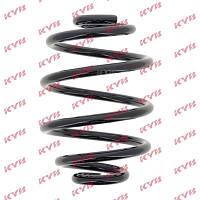 Винтовая пружина подвески  (задняя) (производство KYB ), код запчасти: RX5408