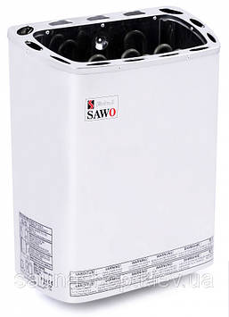 Sawo Mini MN-23NS
