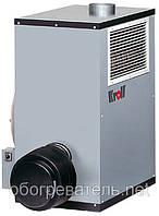 Автоматичні теплогенератори Kroll 55H