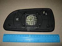 Вкладыш зеркала правый Hyundai Sonata 05-07 (производство Tempest ), код запчасти: 027 0257 432