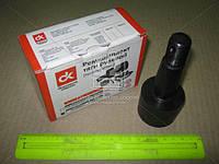 Палец рулевой ЗИЛ 130 с резьбой (в полиуретане)  (производство Дорожная карта ), код запчасти: 120-3003032/п
