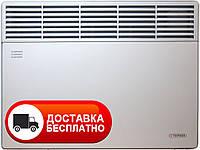 Электроконвектор Термия ЭВНА - 1,5/230 С2 (мбш) брызгозащищенный + ОПОРЫ В ПОДАРОК