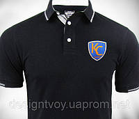 Вышивка логотипа Киев Николаев Мелитополь