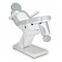 Косметологическое кресло S-LUX -Duo