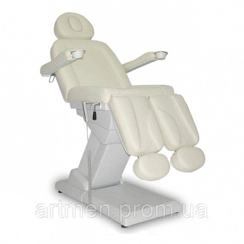 Косметологическое кресло S-LUX -Duo 2