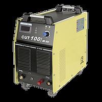 Аппарат воздушно-плазменной резки CUT-100i