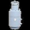 Генератор АСП-15