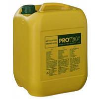 Жидкость против налипания сварочных брызг PROTEC CE 15L (10 л)
