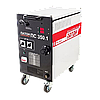 Классический полуавтомат ПАТОН ПС-350.1 DC MIG/MAG