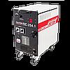 Классический полуавтомат ПАТОН ПС-254.1 DC MIG/MAG