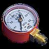 Манометр МП-50 0,6 Мпа (Пропан)