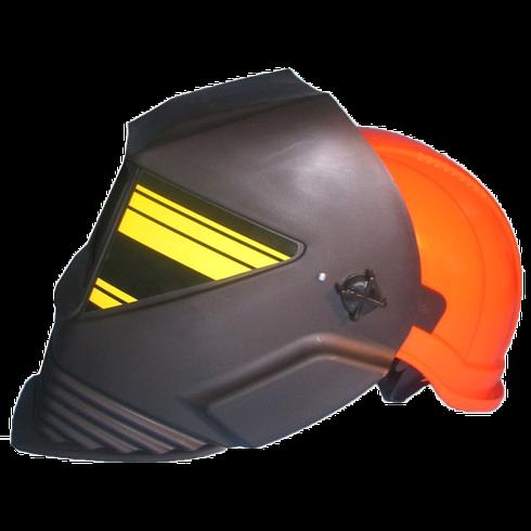 Маска сварщика тип КН-С-405У1