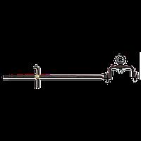 Циркуль (для раскроя листов и отверстий ф 200-800 мм)