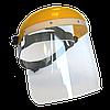 Щиток защитный НБТ-1 со сменным экраном (модель 1)