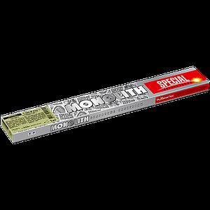 Электроды для наплавки Т-590, 4 мм (1 кг) 10 шт