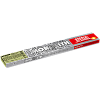 Электроды для наплавки Т-590, 5 мм (0.9 кг) 6 шт