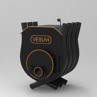 Печь булерьян Vesuvi тип 00 с варочной поверхностью
