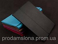 Чехол для планшета Lenovo B8000 Yoga Tablet 10 (чехол-книжка Sikai)